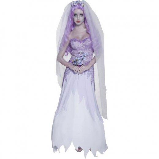 Deguisement Robe De Mariee Fille Robes De Soiree